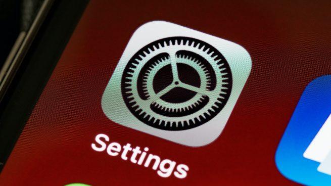 tocar atrás iOS 14