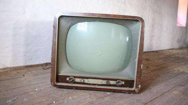 TV a Smart TV