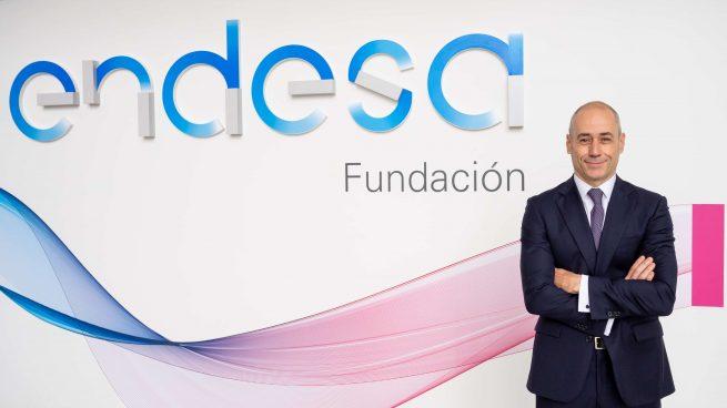 Endesa y la RAE lanzan el reto: «Neologismos y tecnicismos en el ámbito energético y medioambiental»