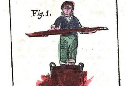 faustino-chacon-2 (1)