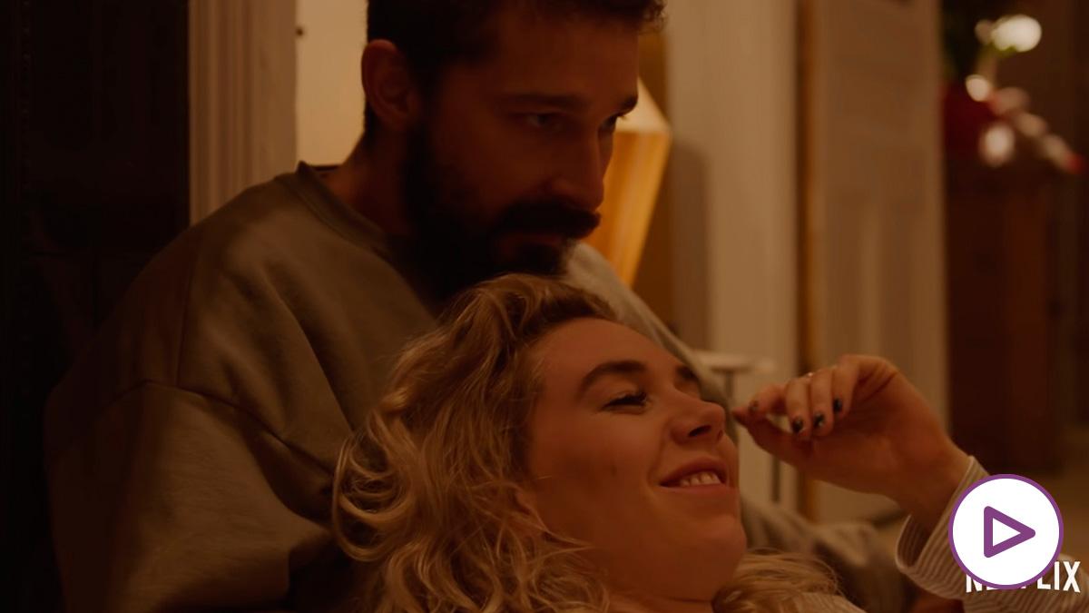 'Fragmentos de una mujer': una de las películas más prometedoras de 2021 llega a Netflix