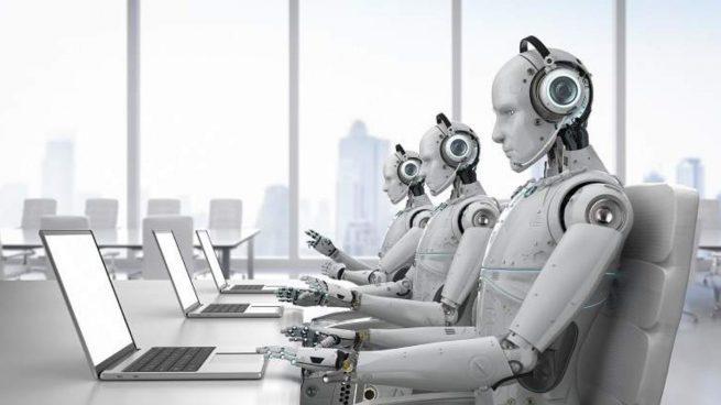 trabajos-2050 (1)