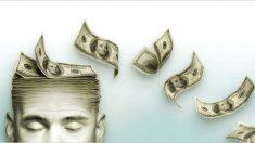 ¿Qué es el estrés financiero?