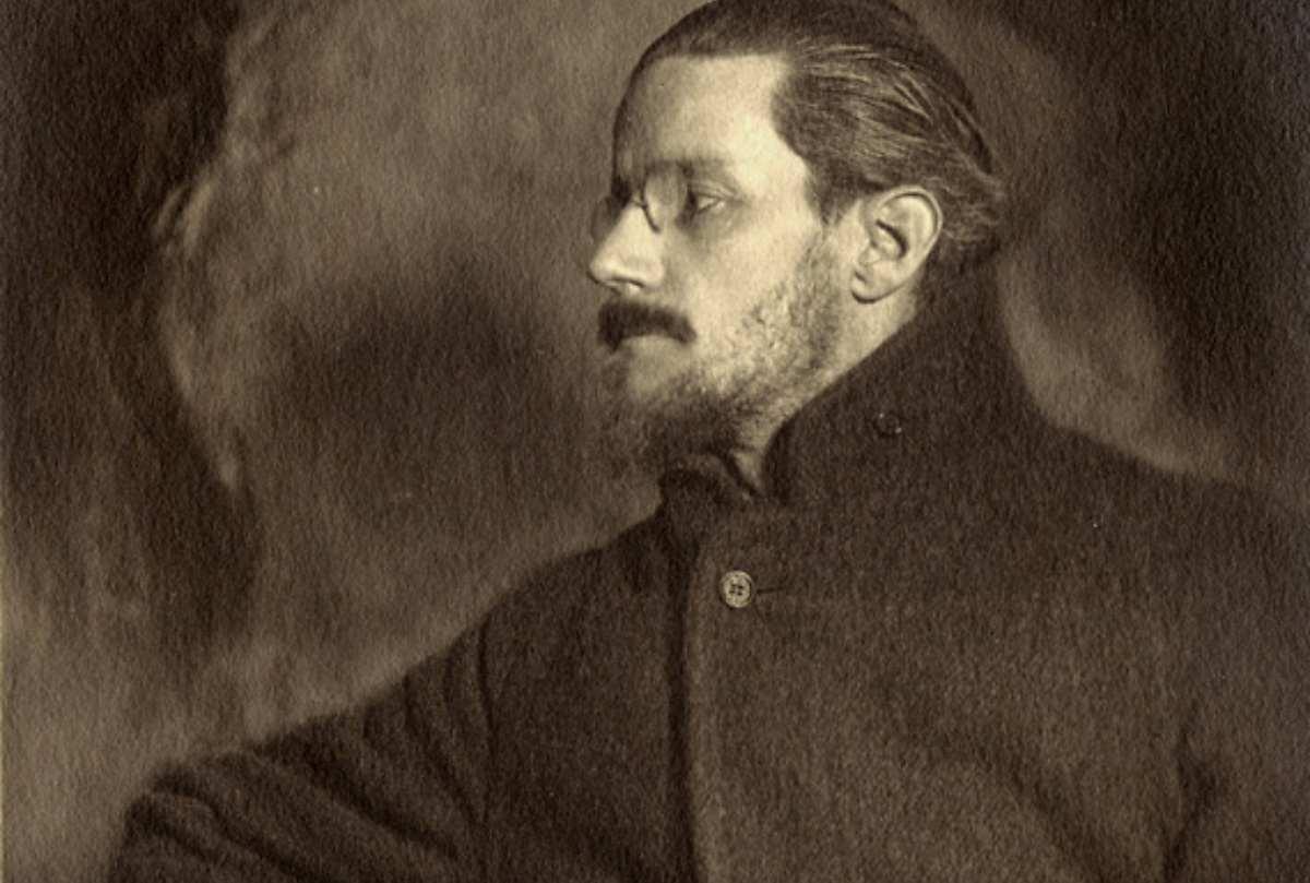 Frases de James Joyce en el día de su muerte 13 de enero