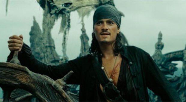 orlando-bloom-piratas (1)