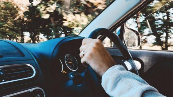 Preguntas y respuestas sobre el uso de la mascarilla en el coche