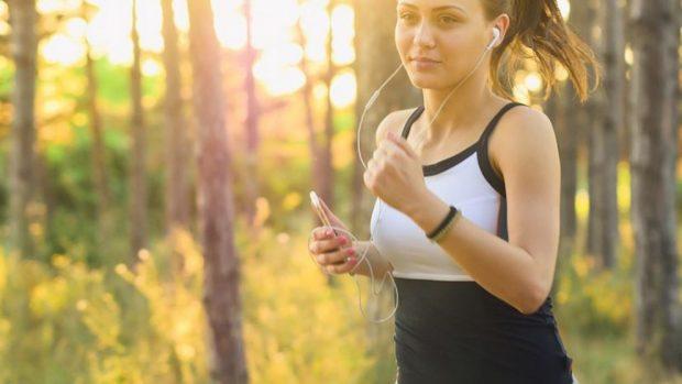 Propósitos de 2021: perder más peso con estos efectivos ejercicios