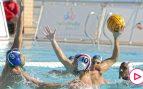 CE Mediterrani – CN Terrasa:el partido de la liga de waterpolo, streaming en directo