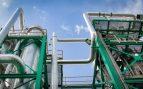 Suez refuerza su presencia en el mercado europeo de residuos peligrosos