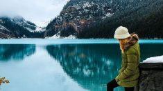 Consejos para evitar sufrir hipotermia en la ola de frío