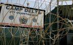 Cárceles más seguras del mundo