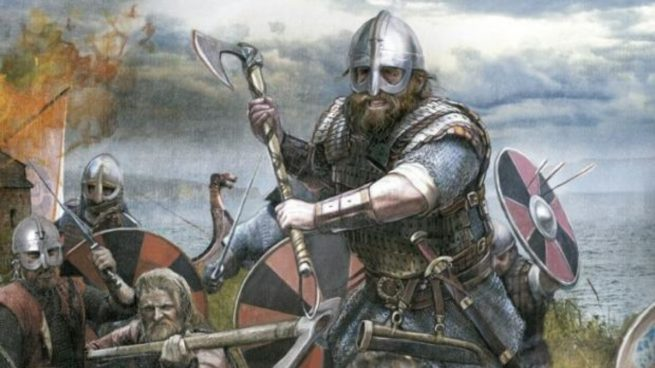 vikingos (1)