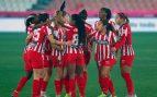 Atlético Supercopa
