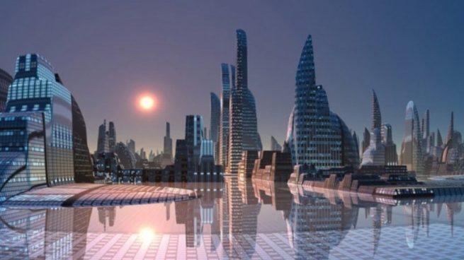 Arabia Saudí construirá una ciudad sin calles ni coches
