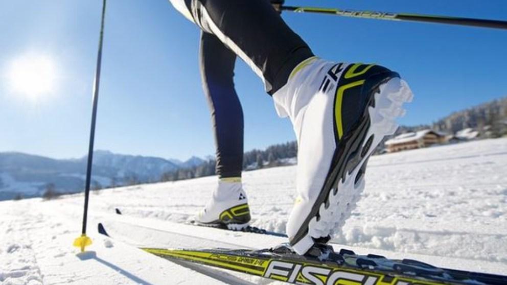 Descubre los deportes blancos en el Día Mundial de la Nieve 2021