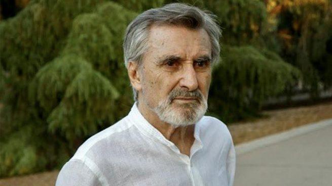 Muere el actor y director de teatro Gerardo Malla a los 84 años