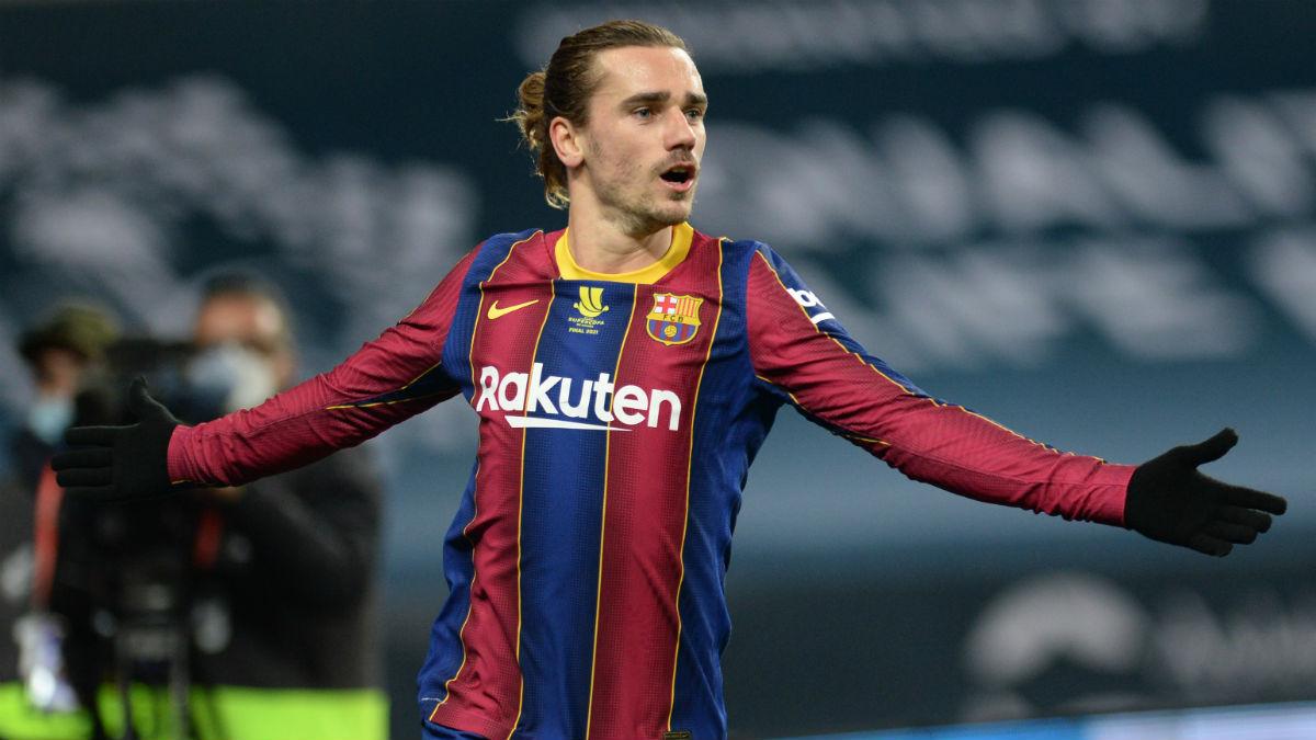 Elche – Barcelona, partido de la Liga Santander en directo.