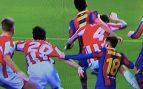 penalti jordi alba