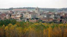 Un pueblo de Palencia ofrece casa y trabajo a familias con niños