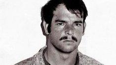 El Arropiero está considerado el mayor asesino de la historia de España