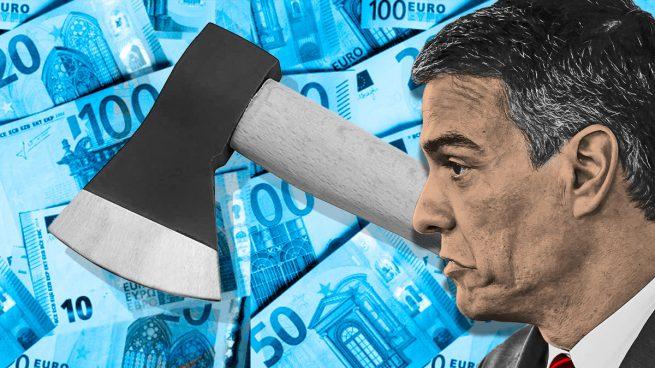Los grandes patrimonios se preparan para sortear el hachazo fiscal de Sánchez