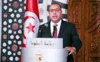 El primer ministro tunecino Hichem Mechichi hace una importante remodelación de su Gobierno