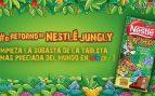Nestlé Jungly