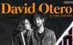 David Otero y Ana Guerra