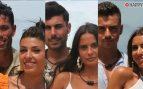 La isla de las tentaciones: Descubre a las parejas que participan