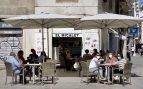 La Comunidad Valenciana impone el cierre total de la hostelería para frenar el coronavirus