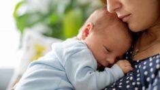 De qué modo la lactancia refuerza el sistema inmunológico del bebé