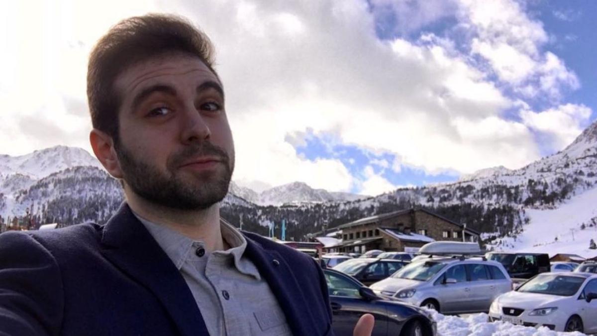 Polémica en Twitter tras defender Vegetta777 a El Rubius por su marcha a Andorra