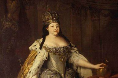 Tres historias bochornosas protagonizadas por monarcas europeos