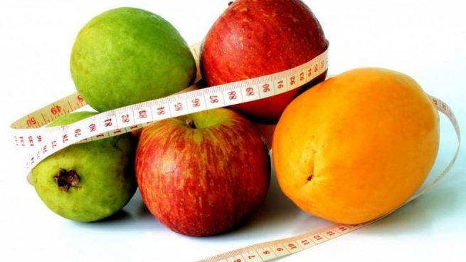 Las mujeres jóvenes son las que más dieta hacen para adelgazar