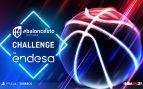 La FEB y Endesa crean el circuito de eSports eBaloncesto Challenge by Endesa