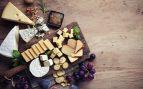 6 recetas para los amantes del queso fáciles y deliciosas