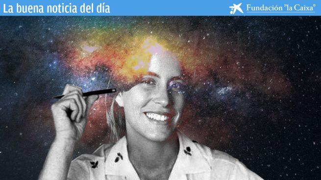 Ahora la comunicación de la NASA tiene acento español