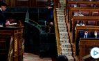 El Gobierno contradice sus propios planes anti-Covid al vetar el adelanto del toque de queda