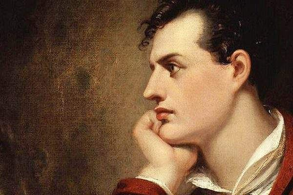lord-byron-seductores (1)