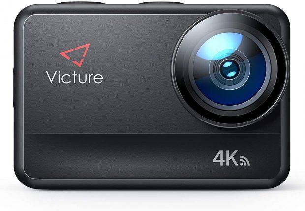 Las mejores cámaras deportivas que hacen sombra a GoPro