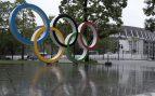 Jaque a los Juegos Olímpicos: Japón se quiere echar atrás