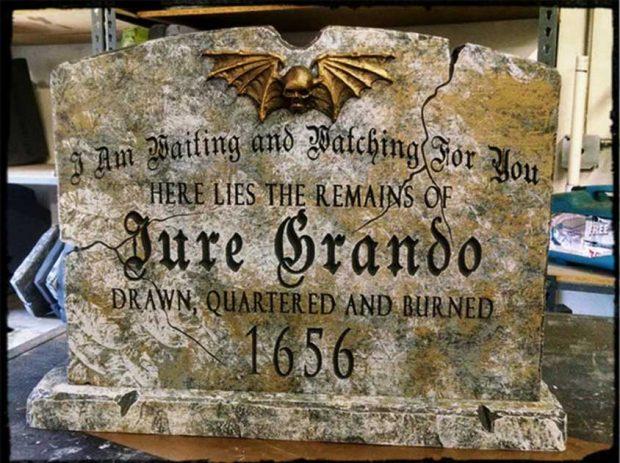 jure-grando-vampiro (1)