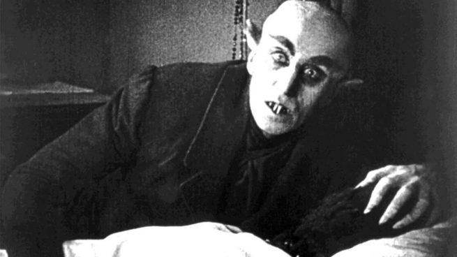 jure-grando-vampiro-2 (1)