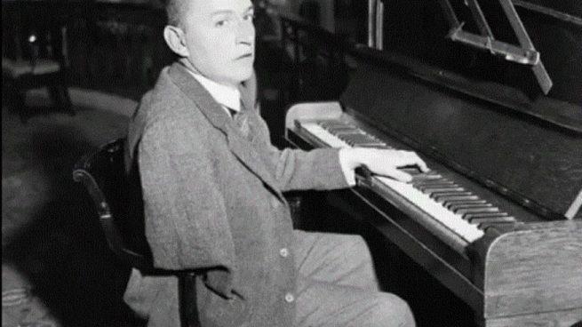 pianista-i-guerra-mundial (1)