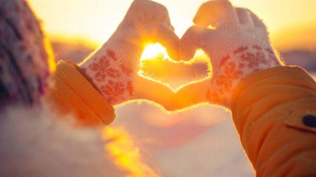 Todo lo que los padres deben saber sobre la protección solar de los niños en invierno