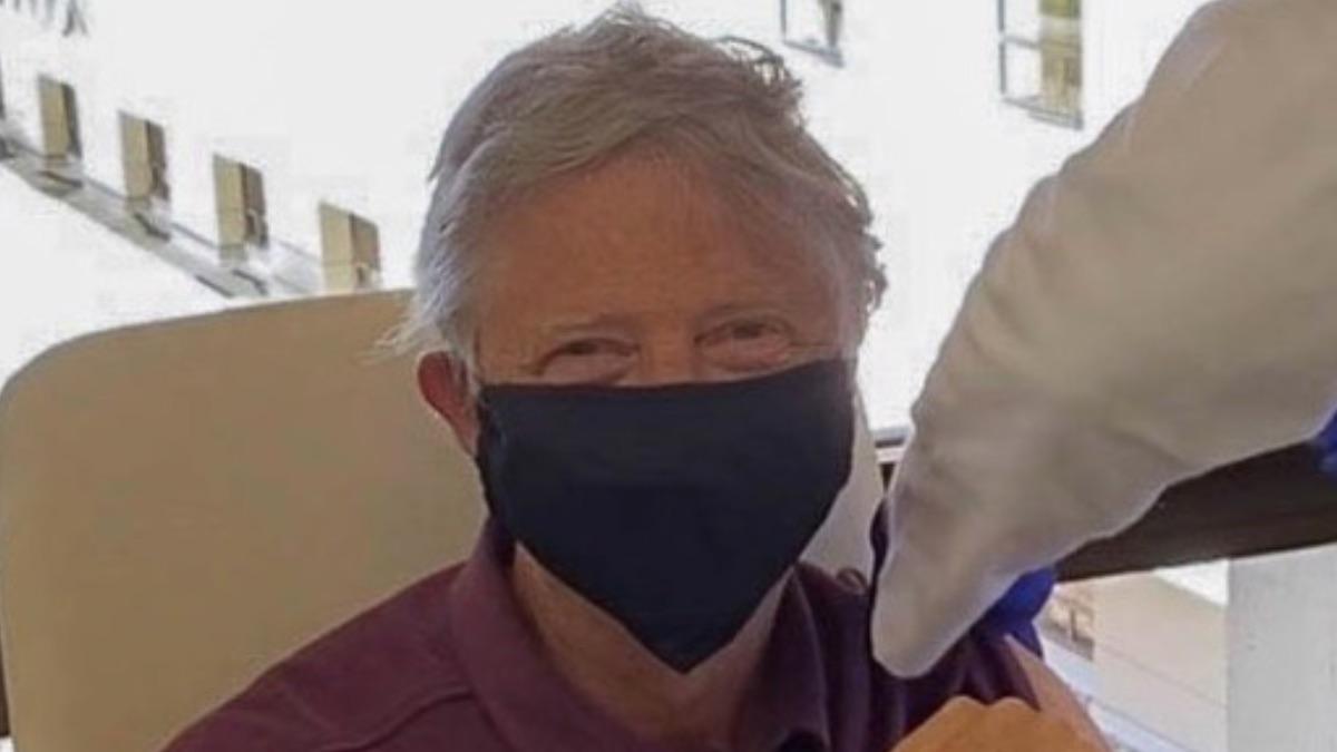 Bill Gates Vacuna