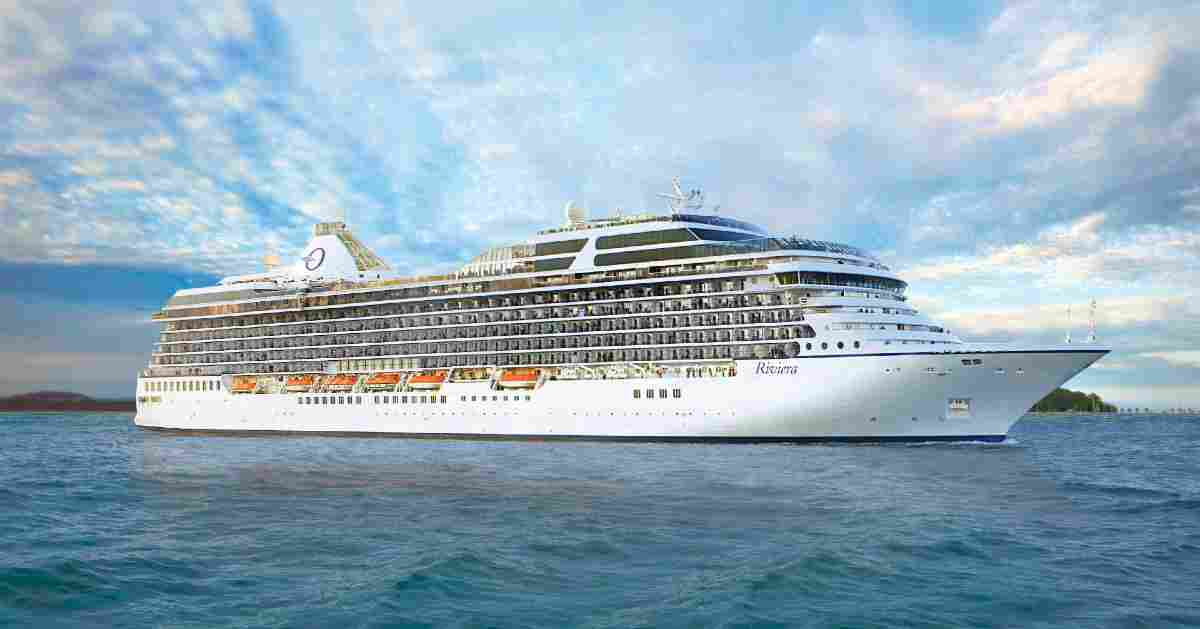 Alerta en el sector turístico: los cruceros sustituyen sus paradas en España por escalas en Grecia