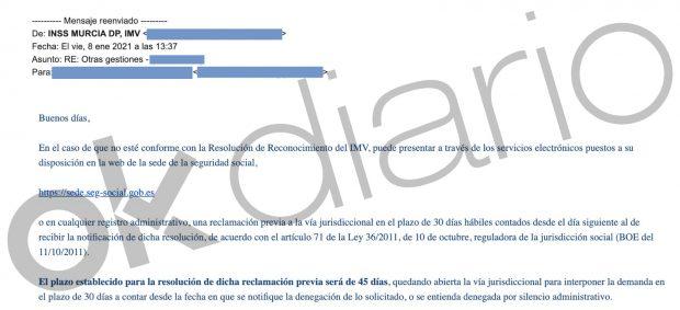 documento-INSS-murcia-2