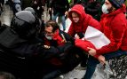 Rusia-detenidos-alexei-navalny-liberacion