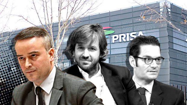 Últimas noticias de hoy en España, lunes 25 de enero de 2021